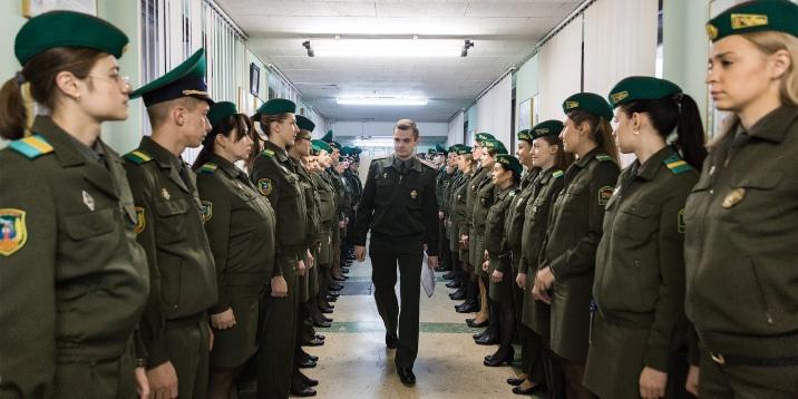 Работа в москве фсб для девушек девушка модель работы с одаренными девушка