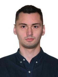 Виталий дорохов саратов работа по вебке